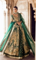 bridal-wear-for-january-2021-21