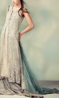 bridal-wear-for-january-2021-23