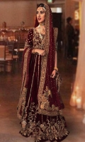 bridal-wear-for-january-2021-5