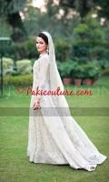 bridal-wear-2018-36