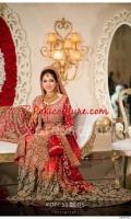 bridal-wear-2018-40