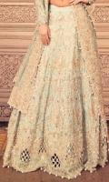 bridal-wear-2018-61