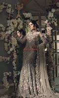 bridal-wear-2018-65