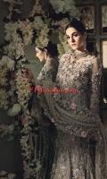 bridal-wear-2018-66