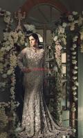 bridal-wear-2018-69