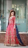 bridal-wear-2018-70