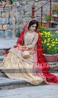 bridal-wear-2018-71