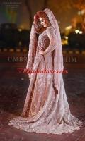 bridal-wear-2018-74