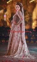 bridal-wear-2018-76