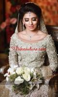 bridal-wear-2018-77
