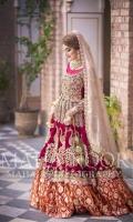 bridal-wear-2020-100