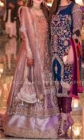 bridal-wear-2020-103