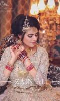 bridal-wear-2020-105