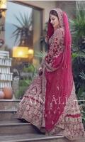 bridal-wear-2020-109