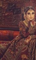 bridal-wear-2020-112
