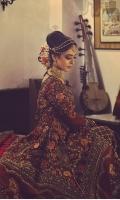 bridal-wear-2020-113