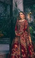 bridal-wear-2020-115
