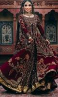 bridal-wear-2020-116