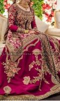 bridal-wear-2020-117