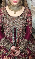 bridal-wear-2020-118