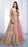 bridal-wear-2020-121