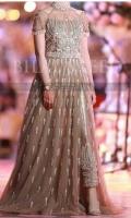 bridal-wear-2020-124