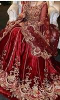 bridal-wear-2020-126