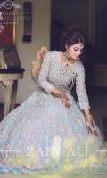 bridal-wear-2020-76