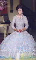 bridal-wear-2020-77