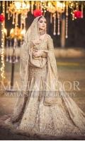 bridal-wear-2020-79
