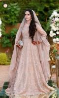 bridal-wear-2020-83
