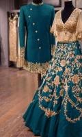 bridal-wear-2020-85