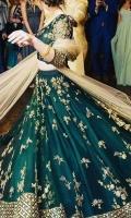bridal-wear-2020-86