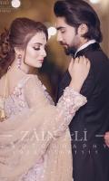 bridal-wear-2020-89