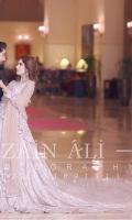 bridal-wear-2020-90