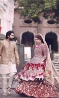 bridal-wear-2020-94