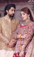 bridal-wear-2020-96