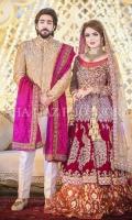 bridal-wear-2020-99