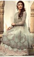 bridalwear-dec-2020-100