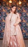 bridalwear-dec-2020-51