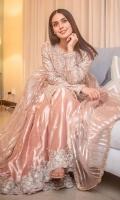 bridalwear-dec-2020-52