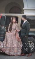 bridalwear-dec-2020-53