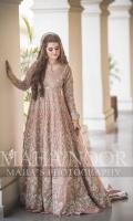 bridalwear-dec-2020-54