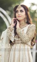 bridalwear-dec-2020-56