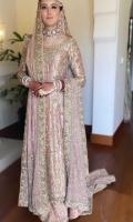 bridalwear-dec-2020-60