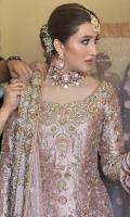 bridalwear-dec-2020-61
