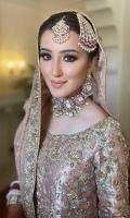 bridalwear-dec-2020-62