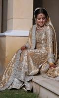 bridalwear-dec-2020-65