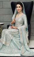 bridalwear-dec-2020-66