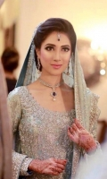 bridalwear-dec-2020-67